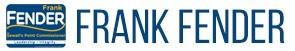 Frank Fender Logo